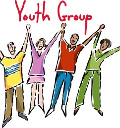 youth abundant life united pentecostal church clipart [ 1478 x 1247 Pixel ]