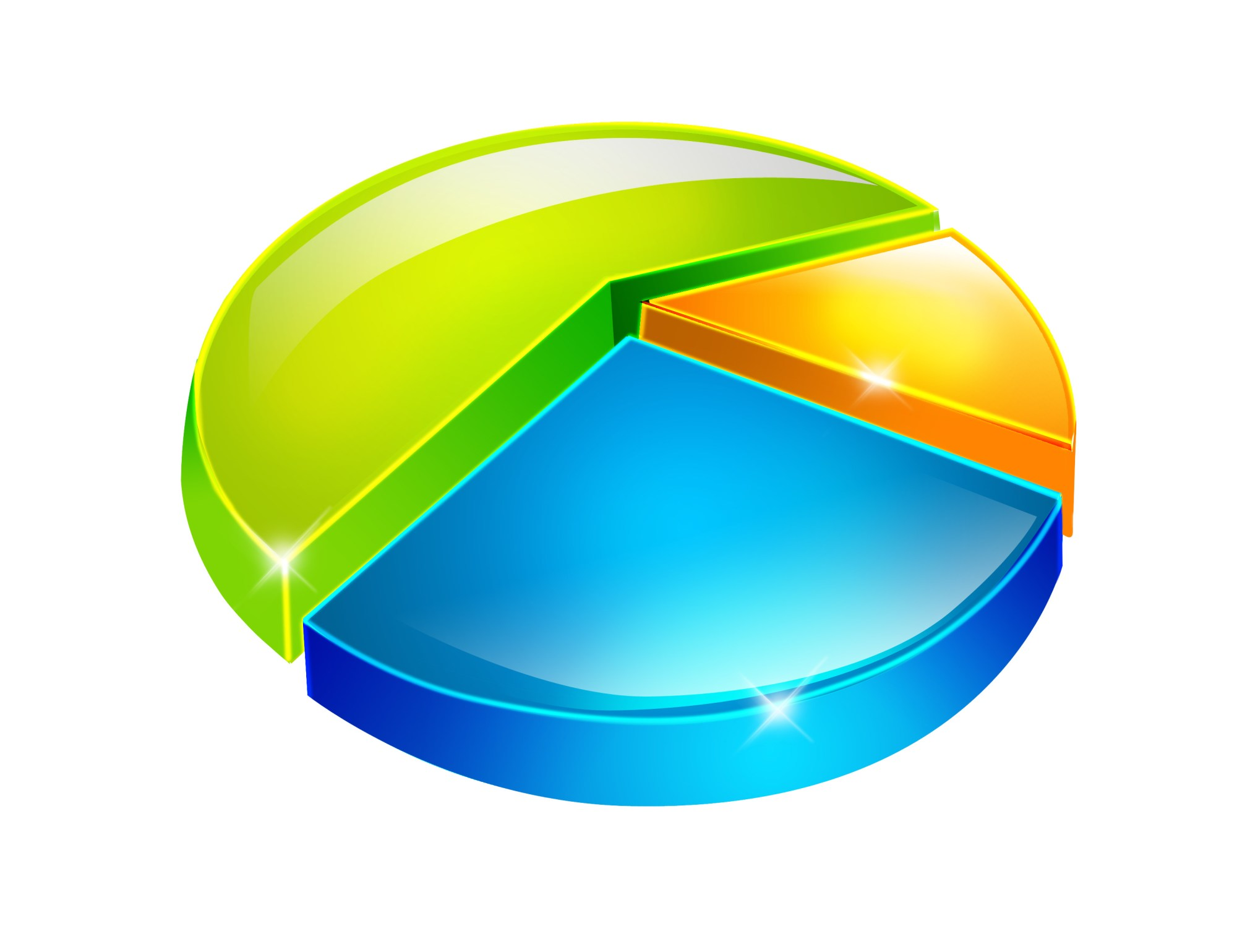 hight resolution of 10 pie chart frees that you can download to clipart