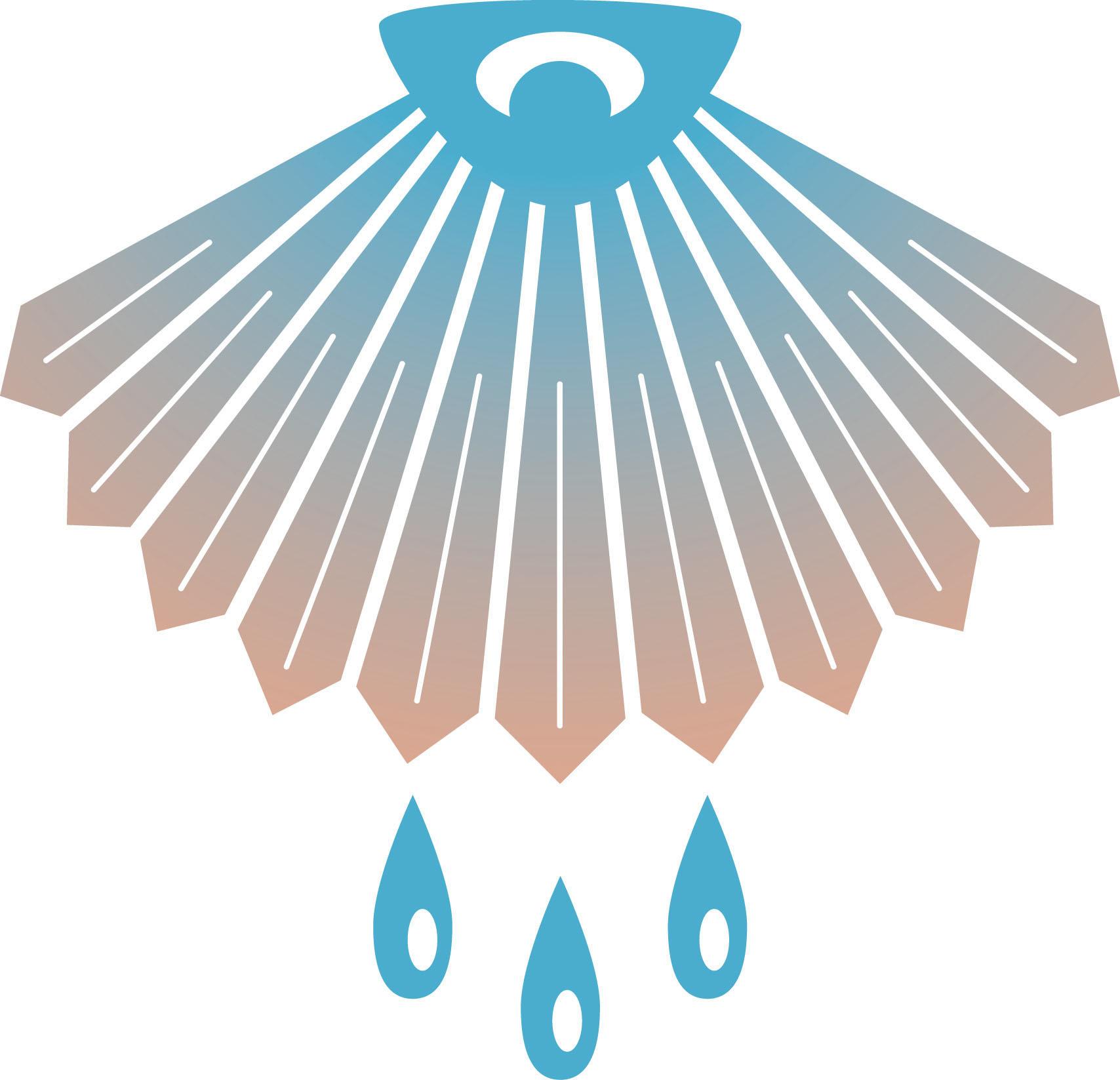 Catholic Sacrament Of Baptism Symbols Free Image