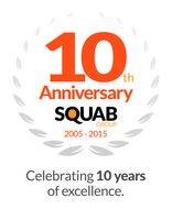 Work Anniversary Clip Art Free : anniversary, Anniversary, Image