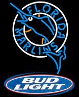 Bud Light Logo Vector : light, vector, Light, Images, Pixy.org