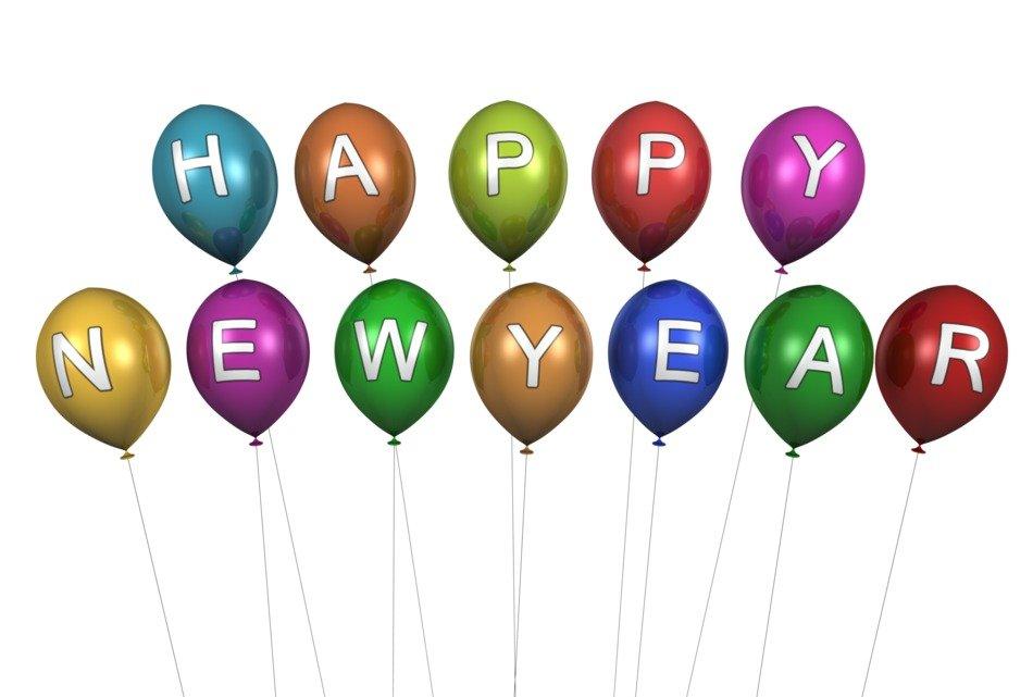 2021 Happy New Year Shayari [101+] न्यू ईयर शायरी का बेहतरीन कलेक्शन