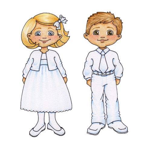 small resolution of lds baptism clip art free n5