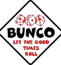 free bunco dice clip art n6 [ 950 x 950 Pixel ]