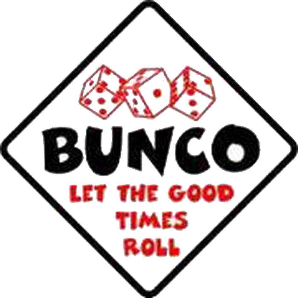 medium resolution of free bunco dice clip art n6