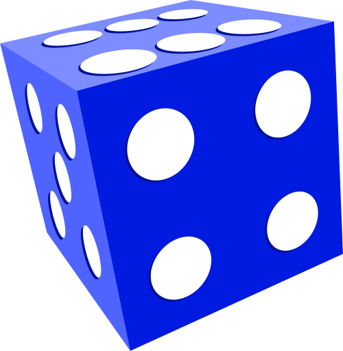 small resolution of free bunco dice clip art n11