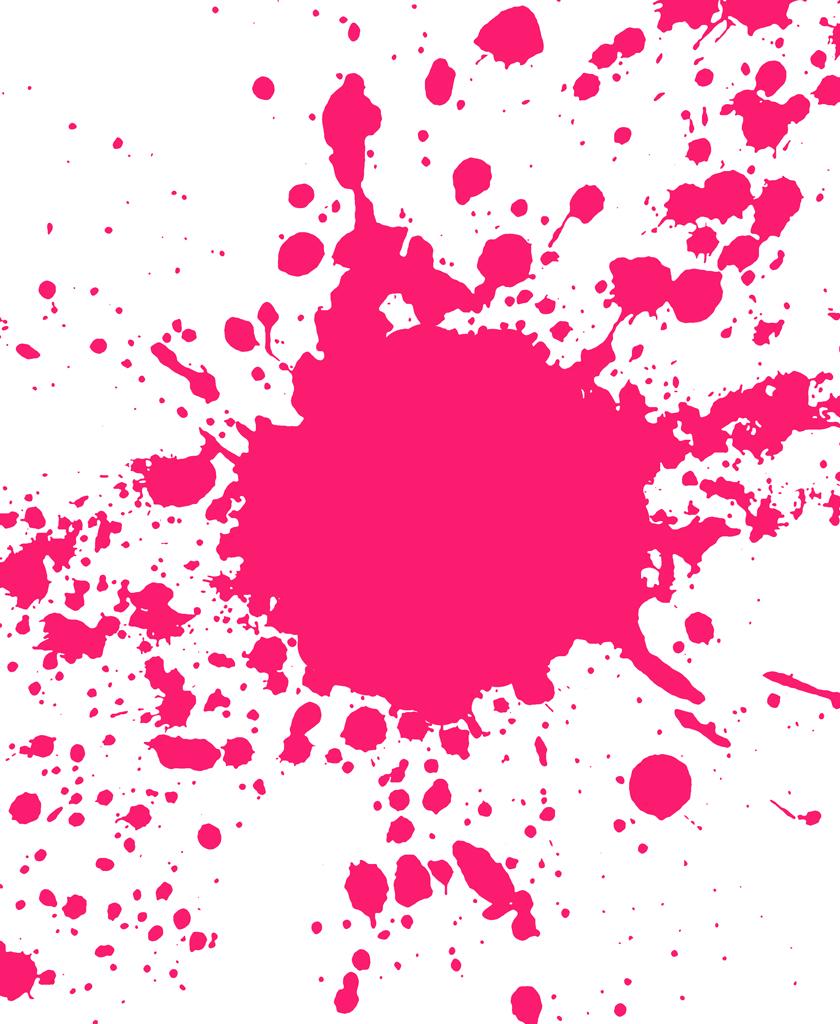 Paint Splash: Splatter Art, Draw, Color - Apps on Google Play