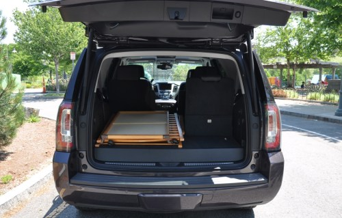 small resolution of 2015 silverado tail gate