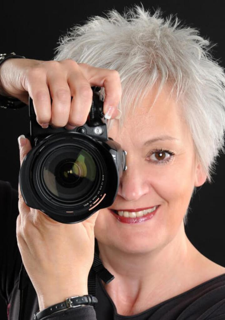 Carola Fotograf
