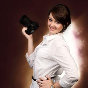 Anastasia Fotograf