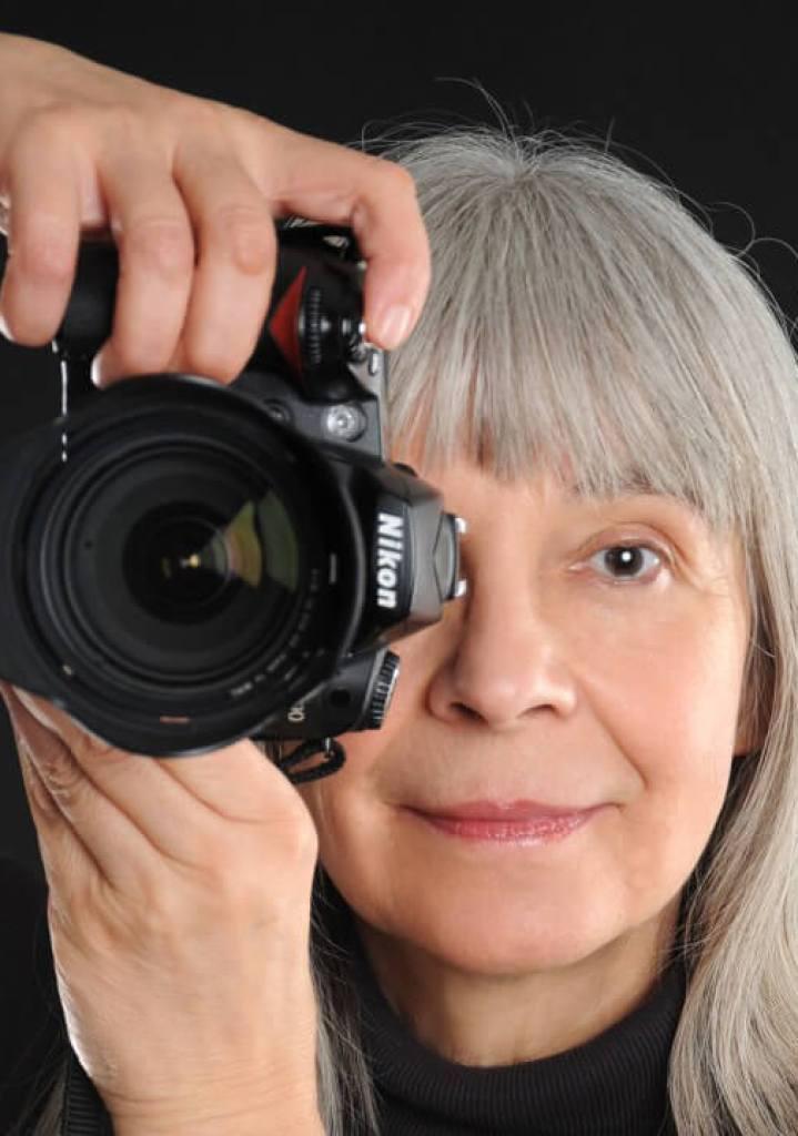 Ida Fotograf
