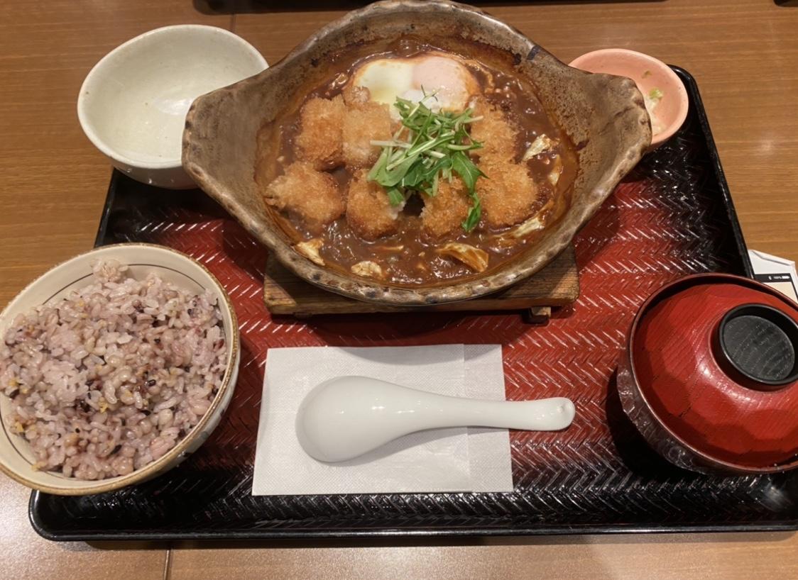ootoya chicken