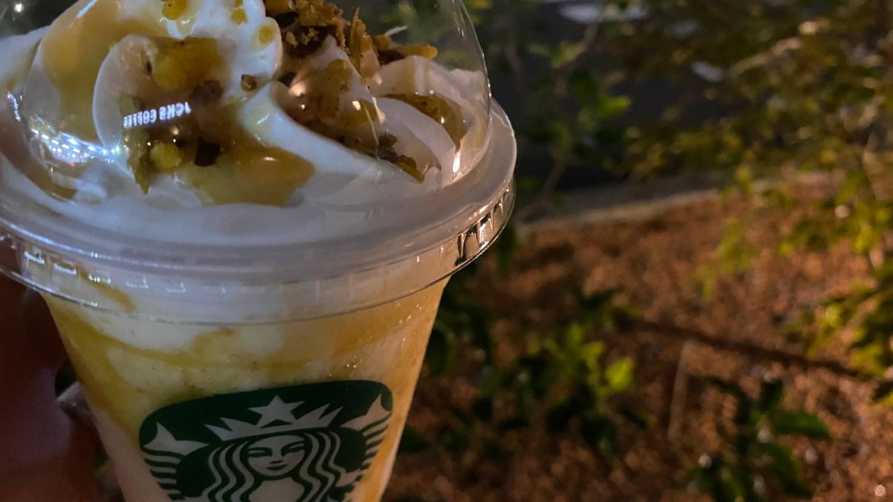starbacks-yakiimo-frappuccino