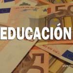 CCOO SACA LAS CUENTAS DE LA DESEABLE DESESCALADA EDUCATIVA