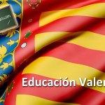 INFORMES INDIVIDUALES DE VALORACIÓN DEL APRENDIZAJE