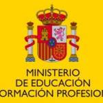 EL MINISTERIO CREA SIETE CUALIFICACIONES PROFESIONALES MÁS