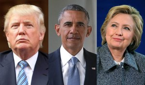 pic_giant_061316_trump-obama-clinton