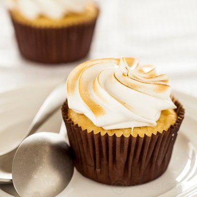 El Dato: Miss Cupcakes