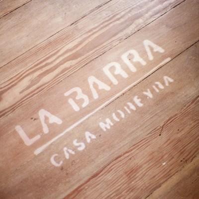 El Dato: A&G La Barra