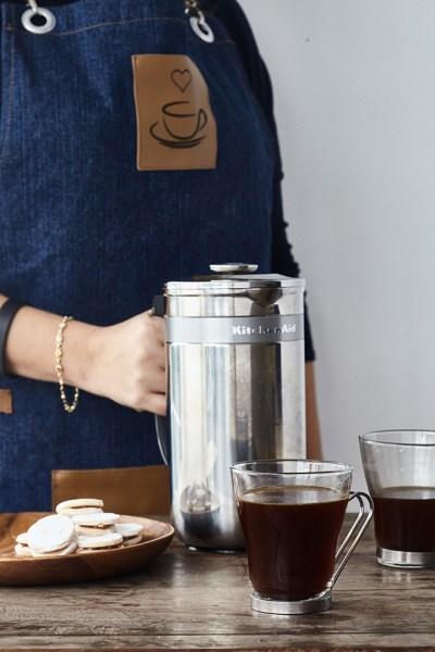 Café para todos los gustos – Día del Café Peruano