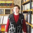 Мотовилова Ольга Леонидовна