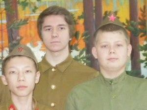 2e-krasnopyorovskie-chteniya15
