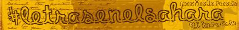 banner irukasturias