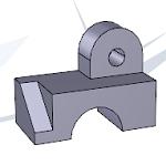 piezas-dibujo-tecnico