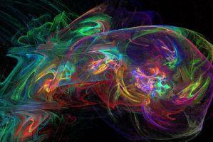 "<h3> الناتئ: معرض كسورية</h3> H3 <a href=""http://piziadas.com/2011/09/apophysis-galeria-de-imagenes.html"">الناتئ-110911-100</ل>"