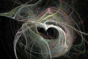 """<h3> Apophysis: Galería de imágenes fractales</h3>    <a href=""""http://piziadas.com/2011/09/apophysis-galeria-de-imagenes.html"""">Apophysis-110911-15</a>"""