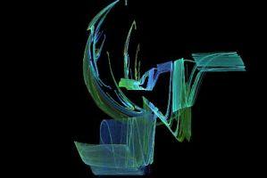 """<h3> Apophysis: Fractal gallery</h3>    <a h3ef=""""https://piziadas.com/2011/09/apophysis-galeria-de-imagenes.html"""">Apophysis-110911-16</to>"""