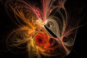 """<h3> Apophysis: Galería de imágenes fractales</h3>    <a href=""""http://piziadas.com/2011/09/apophysis-galeria-de-imagenes.html"""">Apophysis-110911-51</a>"""