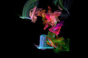 """<h3> Apophysis: Fractal gallery</h3>    <a h3ef=""""https://piziadas.com/2011/09/apophysis-galeria-de-imagenes.html"""">Apophysis-110911-56</to>"""