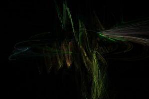 """<h3> Apophysis: Galería de imágenes fractales</h3>    <a href=""""http://piziadas.com/2011/09/apophysis-galeria-de-imagenes.html"""">Apophysis-110911-66</a>"""