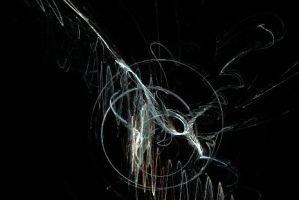 """<h3> Apophysis: Galería de imágenes fractales</h3>    <a href=""""http://piziadas.com/2011/09/apophysis-galeria-de-imagenes.html"""">Apophysis-110911-68</a>"""
