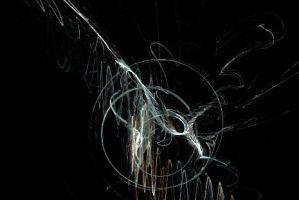 """<h3> Apophysis: Fractal gallery</h3>    <a h3ef=""""https://piziadas.com/2011/09/apophysis-galeria-de-imagenes.html"""">Apophysis-110911-68</to>"""