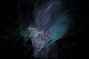 """<h3> Apophysis: Galería de imágenes fractales</h3>    <a href=""""http://piziadas.com/2011/09/apophysis-galeria-de-imagenes.html"""">Apophysis-110911-71</a>"""