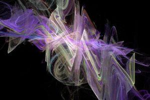 """<h3> Apophysis: Fractal gallery</h3>    <a h3ef=""""https://piziadas.com/2011/09/apophysis-galeria-de-imagenes.html"""">Apophysis-110911-98</to>"""