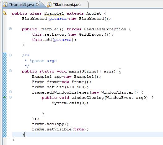 Clase_Example_Modificada
