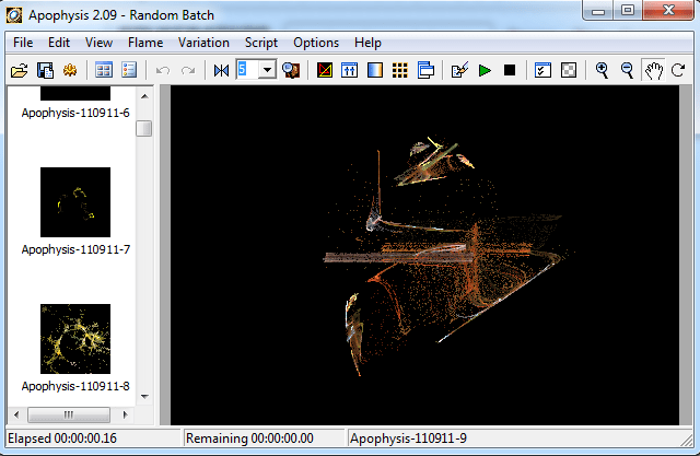 aphophysis_software_2.09