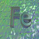 fe_thumb