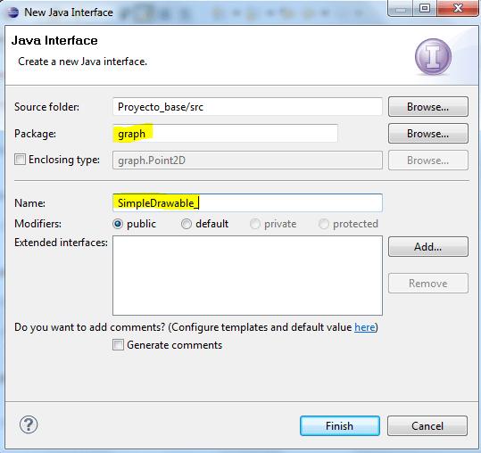 add_interface_window