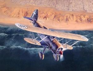 """<h3> 33 Dibujos de aviones militares</h3>    <a href=""""https://piziadas.com/2011/10/33-dibujos-de-aviones-militares.html"""">aviones_militares (17)</a>"""
