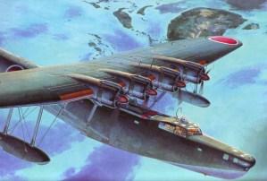 """<h3> 33 Dibujos de aviones militares</h3>    <a href=""""https://piziadas.com/2011/10/33-dibujos-de-aviones-militares.html"""">aviones_militares (19)</a>"""