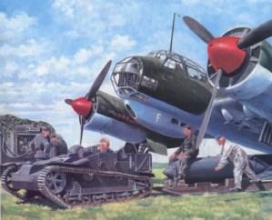 """<h3> 33 Dibujos de aviones militares</h3>    <a href=""""https://piziadas.com/2011/10/33-dibujos-de-aviones-militares.html"""">aviones_militares (22)</a>"""