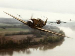 """<h3> 33 Dibujos de aviones militares</h3>    <a href=""""https://piziadas.com/2011/10/33-dibujos-de-aviones-militares.html"""">aviones_militares (24)</a>"""