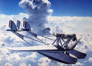 """<h3> 33 Dibujos de aviones militares</h3>    <a href=""""https://piziadas.com/2011/10/33-dibujos-de-aviones-militares.html"""">aviones_militares (32)</a>"""