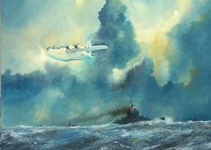 "<h3> 33 Dibujos de aviones militares</h3>    <a href=""https://piziadas.com/2011/10/33-dibujos-de-aviones-militares.html"">Minolta DSC</a>"