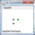 ejemplo_interfaces2