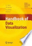 Visualización científica : Handbook of Data Visualization